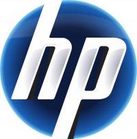 CARTUS INK JET ORIGINAL HP CZ130A  711 CYAN 29ML
