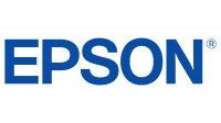 RIBBON ORIGINAL EPSON ERC27B  BLACK PENTRU TM290/290II