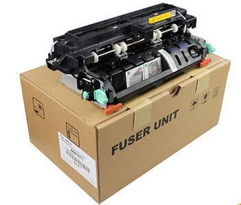 FUSER UNIT COMPATIBIL XEROX CopyCentre C118 / C123 / C128 Workcentre M118 /  M123 / M128