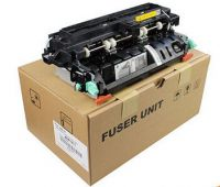 FUSER UNIT COMPATIBIL XEROX VersaLink B400 / B405