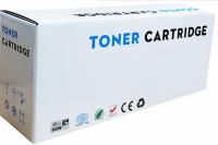 HP CF217L CARTUS TONER COMPATIBIL TBR - 5000 PAG