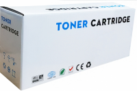 W2210XNC - CARTUS TONER COMPATIBIL *HC [B] (3.15 K) PENTRU ECHIPAMENTELE: HP COLOR LASERJET PRO M255/282