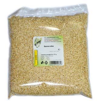 Quinoa albă 250 g