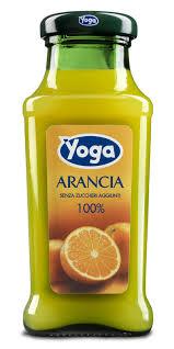 Nectar de portocale 200 ml