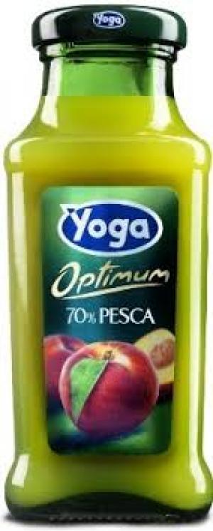 Nectar de piersici 200 ml