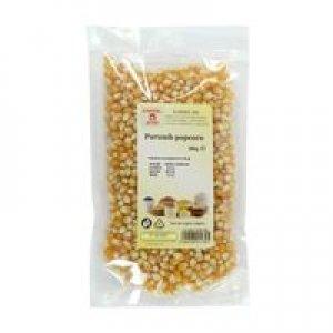 Porumb popcorn 250 g