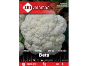 Seminte Conopida BETA 1 G