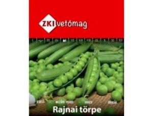 Seminte Mazare RAJNAI TROPE 500 G