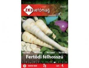 Seminte Pastarnac FERTODI FELHOSSZU 2 G