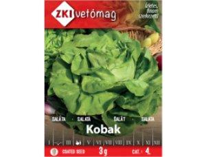 Seminte Salata KOBAK 3 G