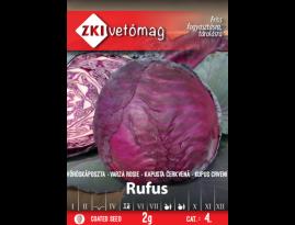 VARZA rufus1