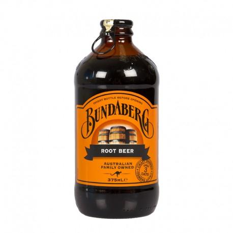 Root Beer 375 ml