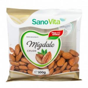 Migdale 100 g