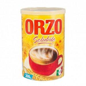 ORZ SOLUBIL CRASTAN 200 G