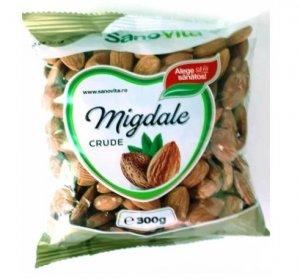 Migdale 300 g
