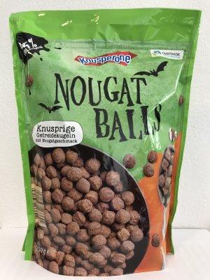 Cereale Nougat Balls 250 g