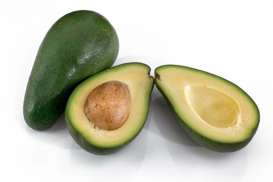 avocado3210885192012767947831561459357