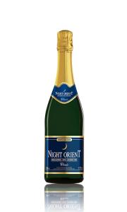 NOCL Night Orient Vin Spumant Classic