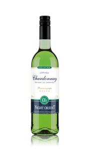 NOCH  Night Orient Vin Chardonnay