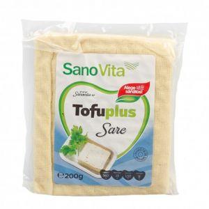 Tofu cu sare 200 g
