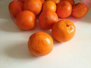 Clementine plasă 1 Kg