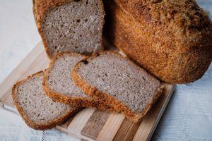 Pâine integrală 1 Kg