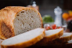 Pâine cu ceapă 1 Kg
