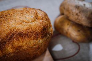 Pâine de casă 1 Kg