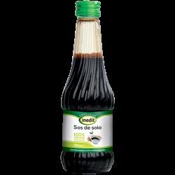 Sos de soia 250 ml