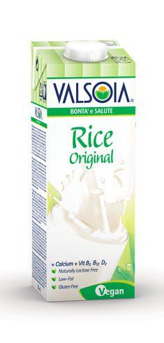 Băutură din orez 1 L