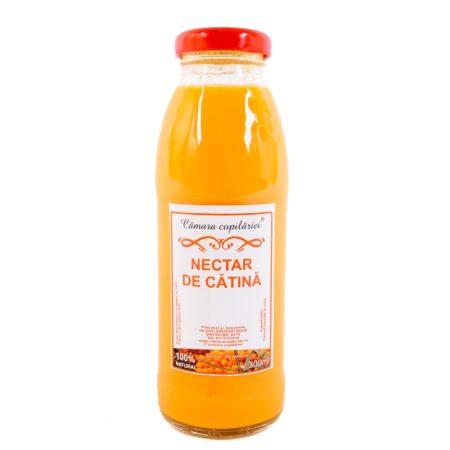 Nectar cătină 300 ml