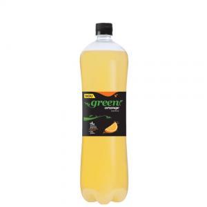 Green portocale 1.5 L