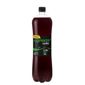 Green Cola 1.5 L