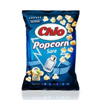 Chio popcorn sare