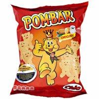 Pom-Bär Original 40g