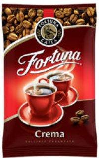 Fortuna Crema 100g