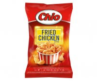 Chio Fried Chicken 60gr