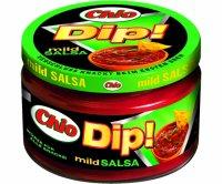 Chio Dip! Salsa 200ml