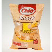Chio Snack Cheese 65gr