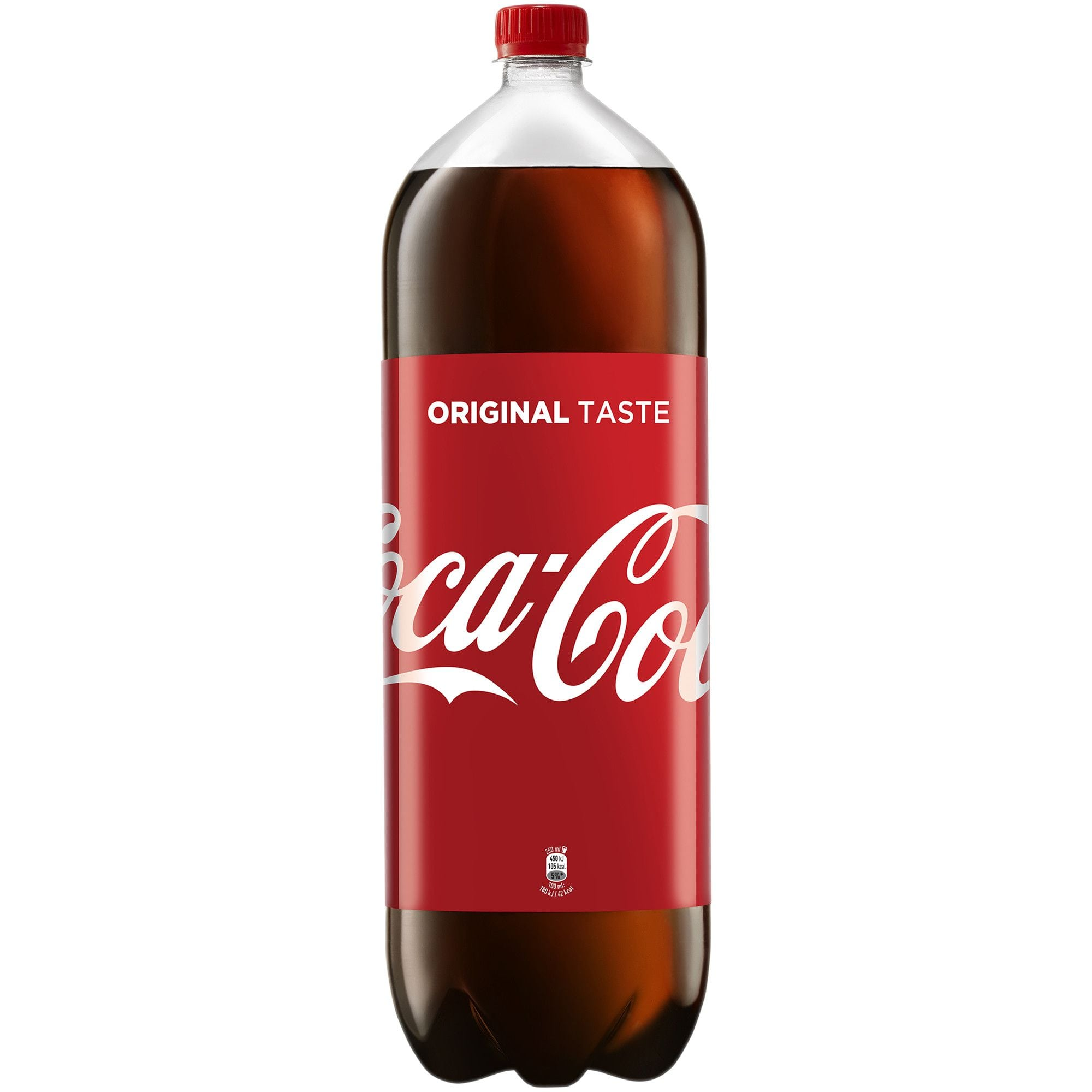 3cocacola2.5pet