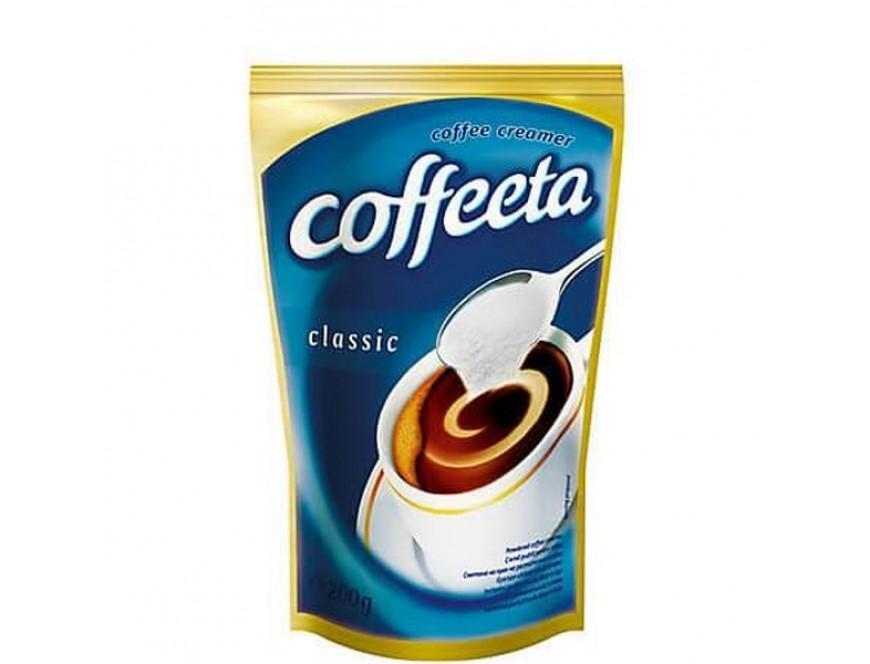 coffeeta200gr450x450600x600870x664