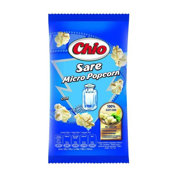 popcornchiolamicroundecusare80g8944444211230 (1)