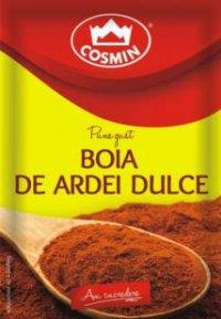 Cosmin - Plic Boia Dulce 17g
