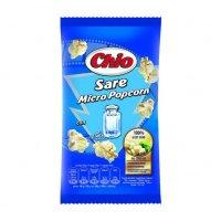 Chio Popcorn Microunde UNT 80g