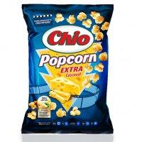 Chio Popcorn Extra Caşcaval 75g