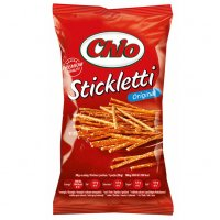 Chio Stickletti 40g