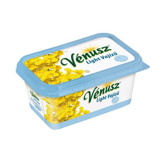 venusz margarin