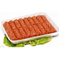 Lanka - Pastă de mici Extra  -  Porc - Vită  - Produs Congelat