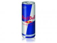 Red Bull - Băutură energizantă - Doză/250ml