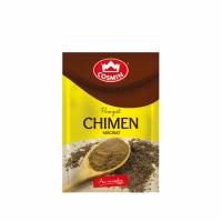 Cosmin -  Chimen măcinat plic/17g